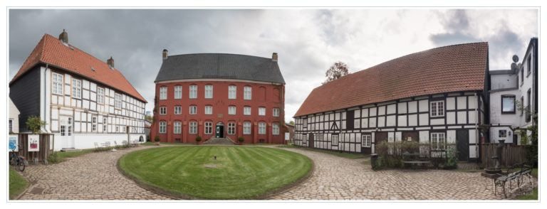 Read more about the article Stadtmuseum Schleswig